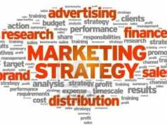 Best Marketinf strategy
