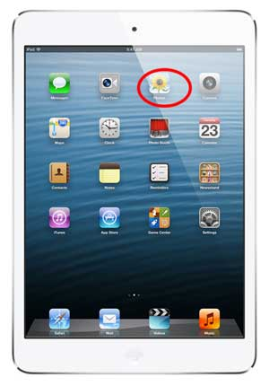 How-to-capture-screenshot-on-iPad-or-iPad-Mini