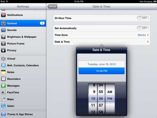 How-to-change-clock-or-date-settings-on-iPad-2