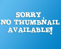 Fix no thumbnail issue wordpress