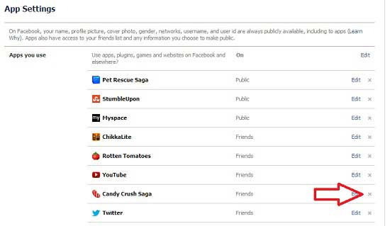 How-to-delete-apps-on-facebook-account-2