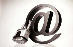 Anti Spyware for Email