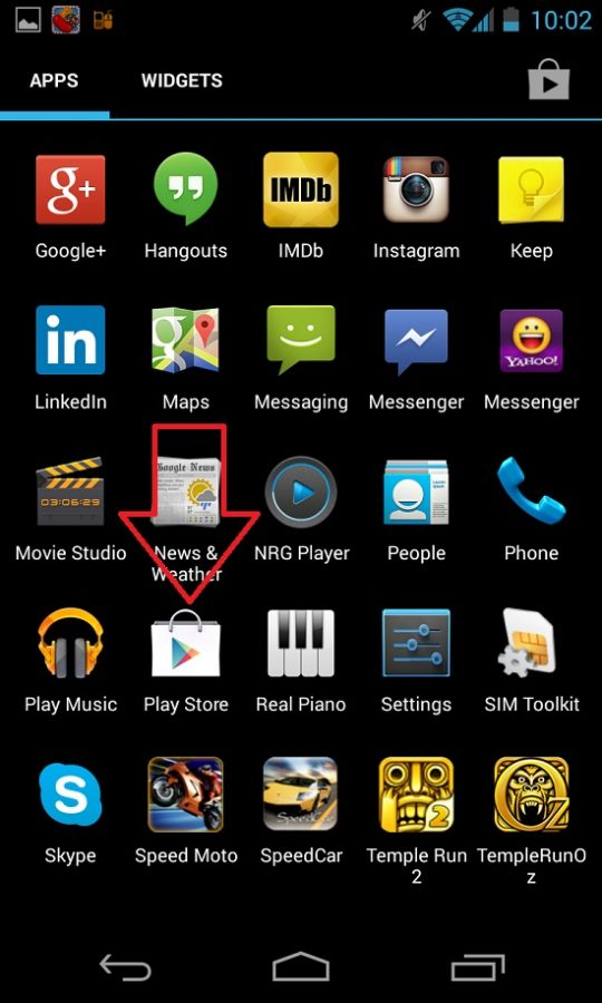 How to Install or download Candy Crush on iPad, iPad Mini, Android