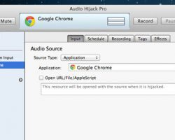 How-to-disable-or-mute-browsers-sounds-on-Mac