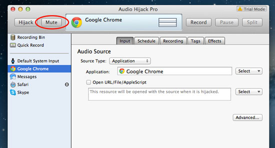 How-to-disable-or-mute-browsers-sounds-on-Mac2