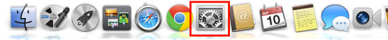 How-to-setup-Facebook-video-call-on-Mac-browsers