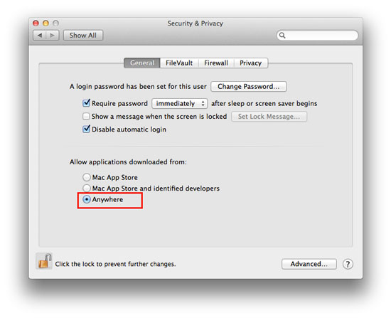 How-to-setup-Facebook-video-call-on-Mac-browsers4