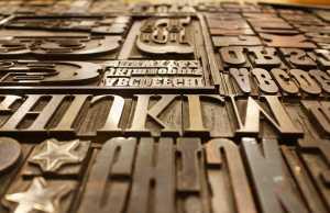 Best Holloween Fonts