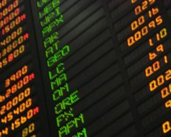 How to invest in Philippine Stock Market