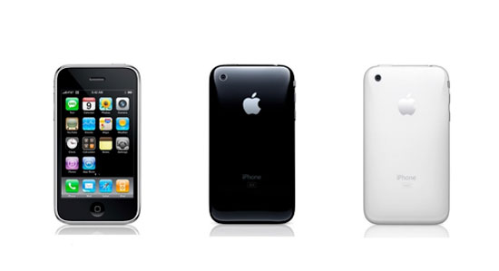 How-iPhone-6-Will-Interact-In-the-Market1
