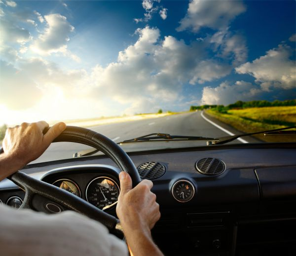 Auto Gadgets Aids to Improve Car Safety