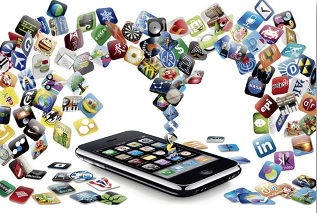 Grow-your-business-using-mobile-tech