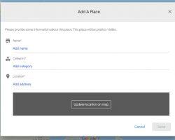 Add-Place-in-Google-Map-Desktop