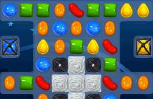 Candy Crush 109
