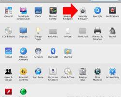Install-app-from-unidentified-developer-step-2
