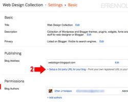 Setup-Custom-Domain-Name-on-Blogger