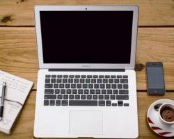 web based writing tools