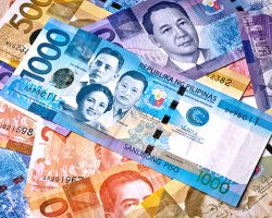 Top 10 Highest paid jobs in the Philippines