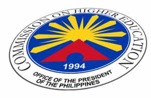 How to Apply for CHED Scholarship