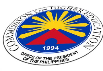 2021 CHED Scholarship – Qualifications, Requirements and How to Apply