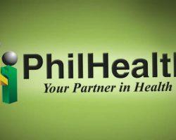 How to Register on PhilHealth Online