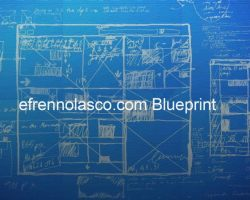 efrennolasco website blueprint