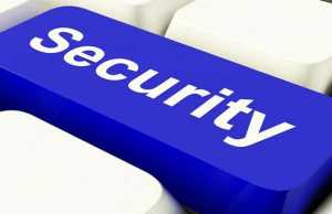 Internet Security Tips