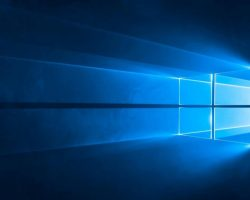 How to Install Windows 10 Pro Easily