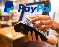 PayPal recurring Payment