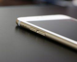 Cheaper iPhone 6 Alternative