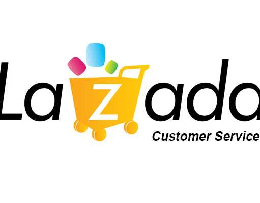 Lazada Contact Number
