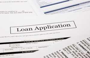 SSS Housing Loan