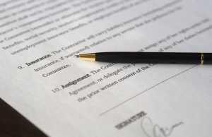 Business-Registration