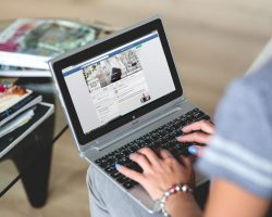 use Social Media as effective as possible