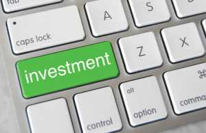 Investments you can make with Php20,000