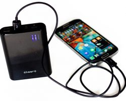 Useful Accessories for your Smartphones