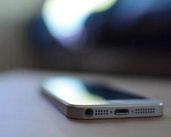 smartphone myth