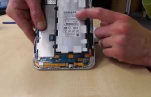 Things you need to remember before trying to repair your devices