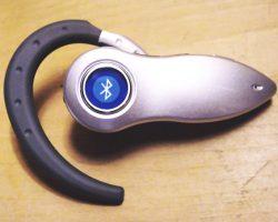 Bluetooth Myths