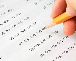 CSC Exam
