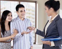 Real Estate Jobs