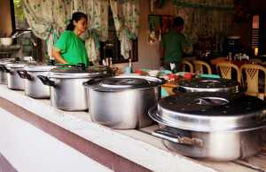 Small Business in the Philippines