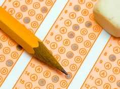 Civil Service Exam