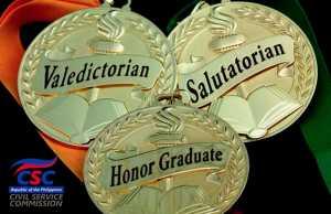 Civil Service Exam Honor Graduates Eligibility Requirements