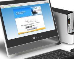 Pagibig online registration