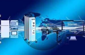 Hing Speed internet