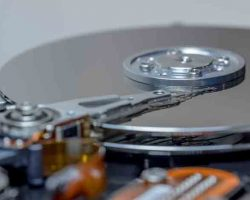 Clean your Hard Disk Space
