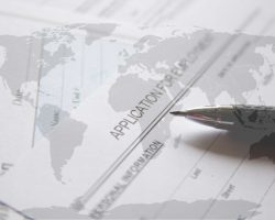 How to Find Jobs Abroad