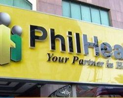 Voluntary member philhealth