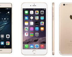 battle-of-dual-lens-cameras-iphone-7-or-huawei-p9
